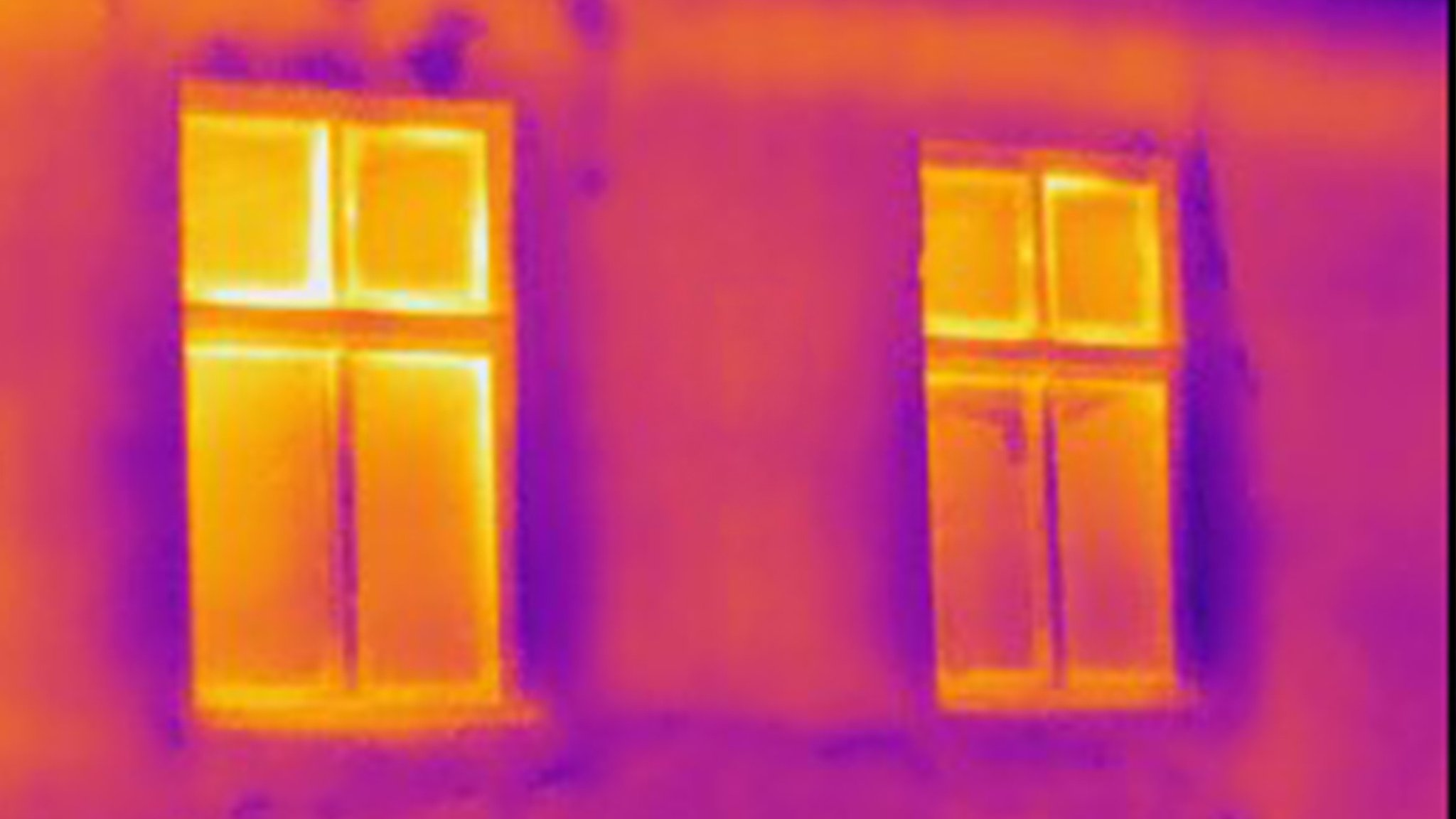 Green heating system accused of causing 'fuel poverty'