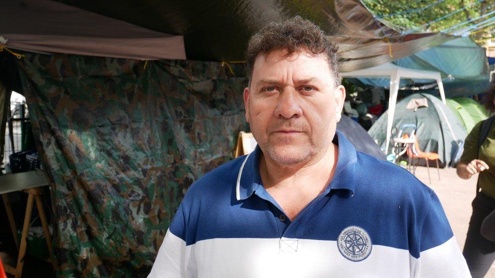 Gerardo Henao
