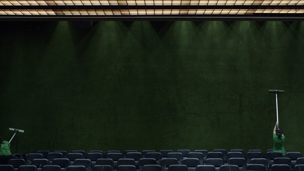 film centar