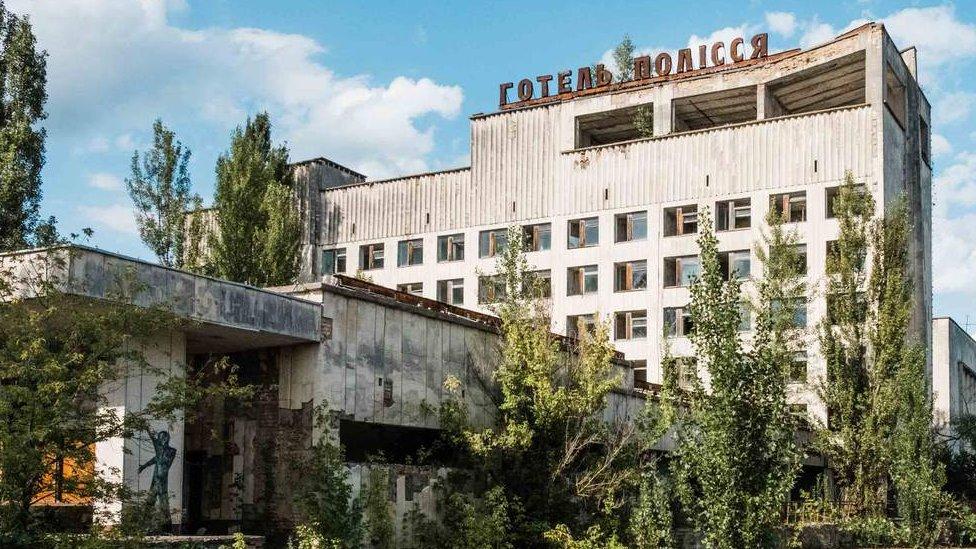 Conflicto entre Rusia y Ucrania: por qué algunos se están