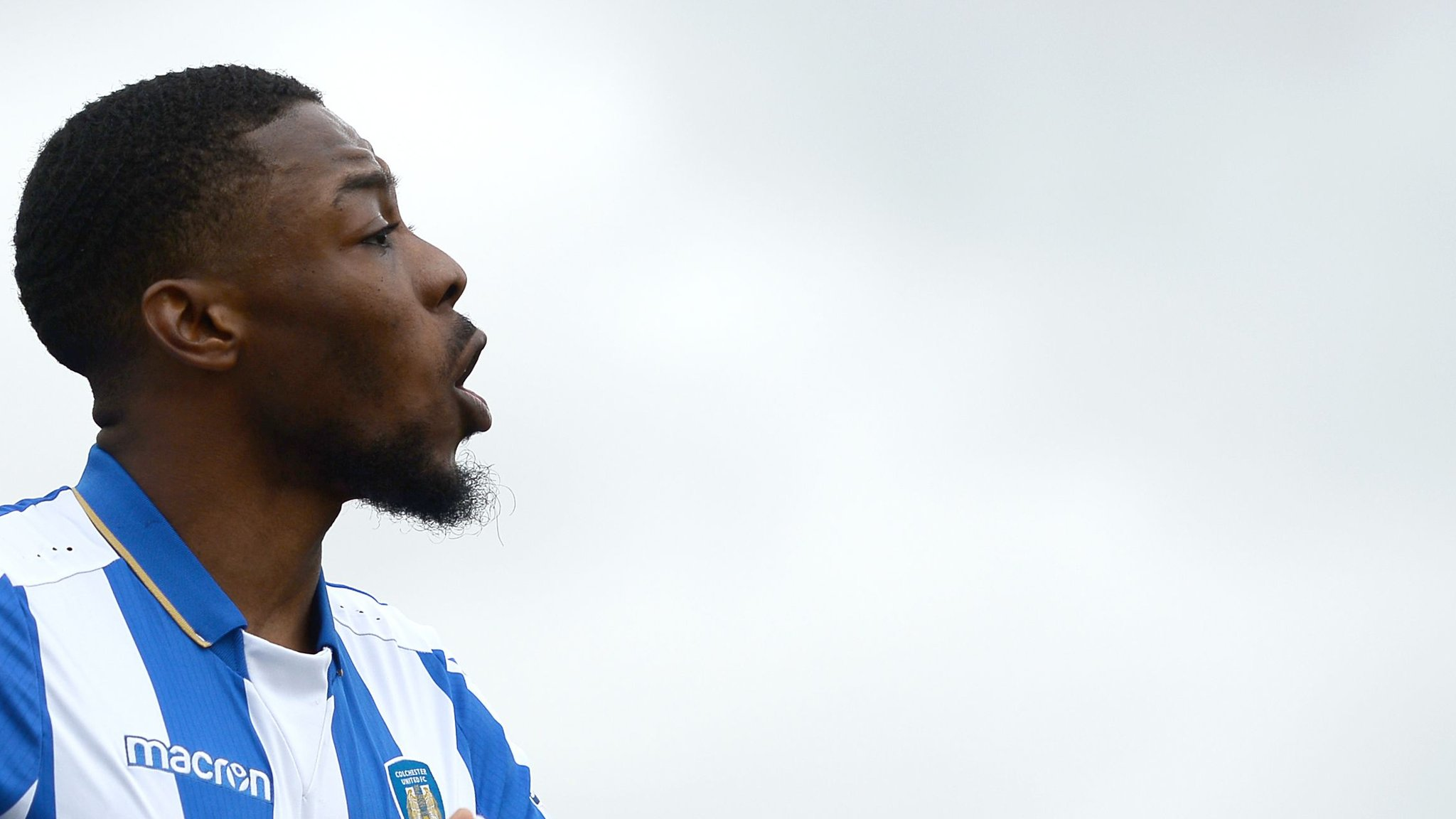 Ryan Jackson: Colchester United defender signs extended contract