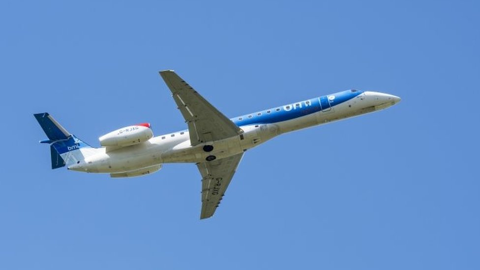 Flybmi won't be the last airline failure, say analysts