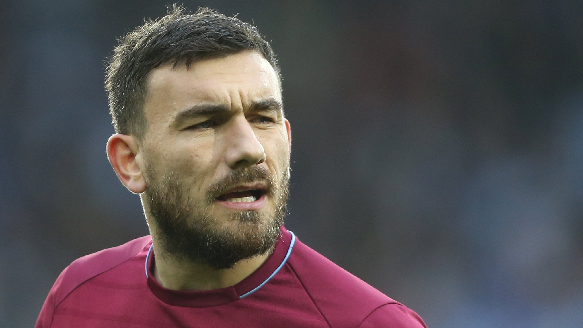 Robert Snodgrass to fight FA charge of abusing anti-doping officials