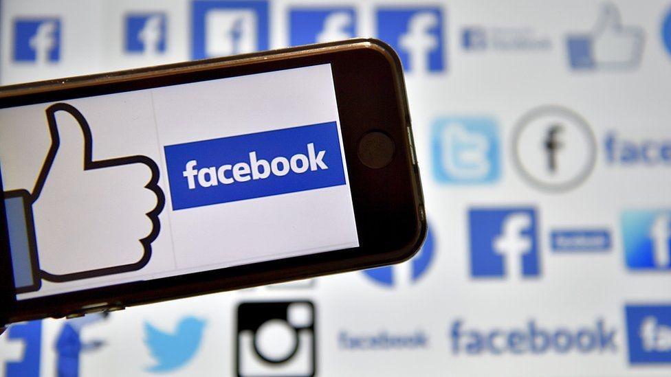 نشطاء اعتقلوا لنشرهم أخبارا كاذبة على مواقع التوصل الاجتماعي مثل فيسبوك