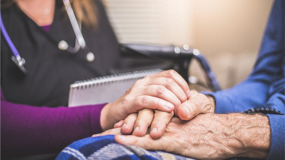 GPs call for more help to tackle 'epidemic of loneliness'