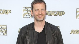 Dr Luke and Kesha's mum drop lawsuits