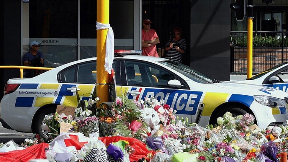 الهجوم أسفر عن مقتل العشرات