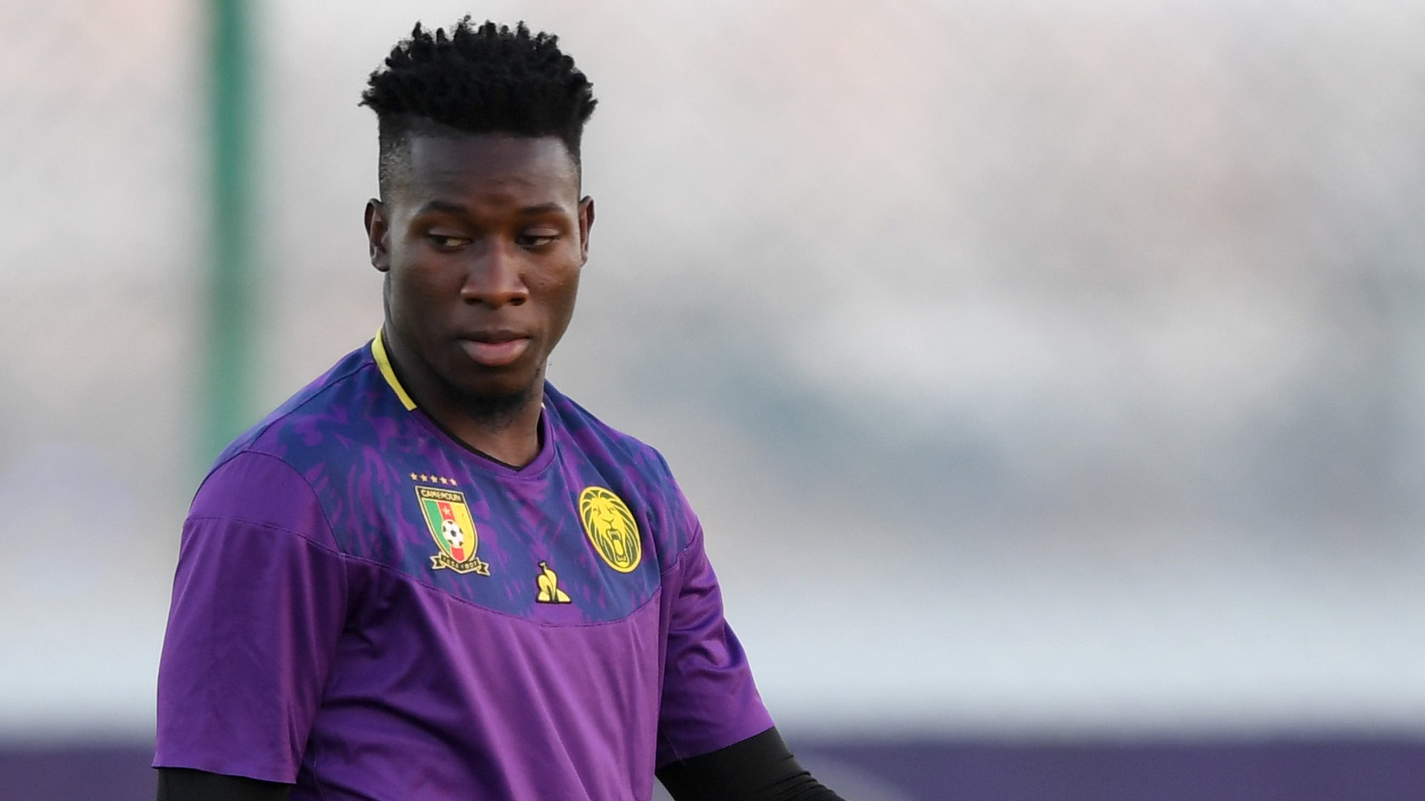 Africa Cup of Nations: What to look out for on day five