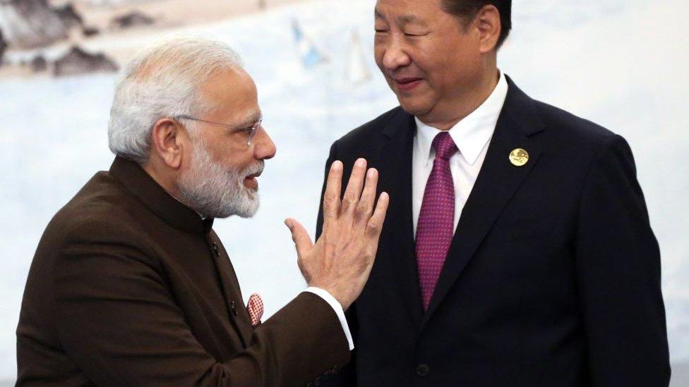 मसूद अज़हर को 'वैश्विक आतंकी' घोषित करने पर चीन का अड़ंगा क्या भारत की कूटनीतिक हार है?: नज़रिया