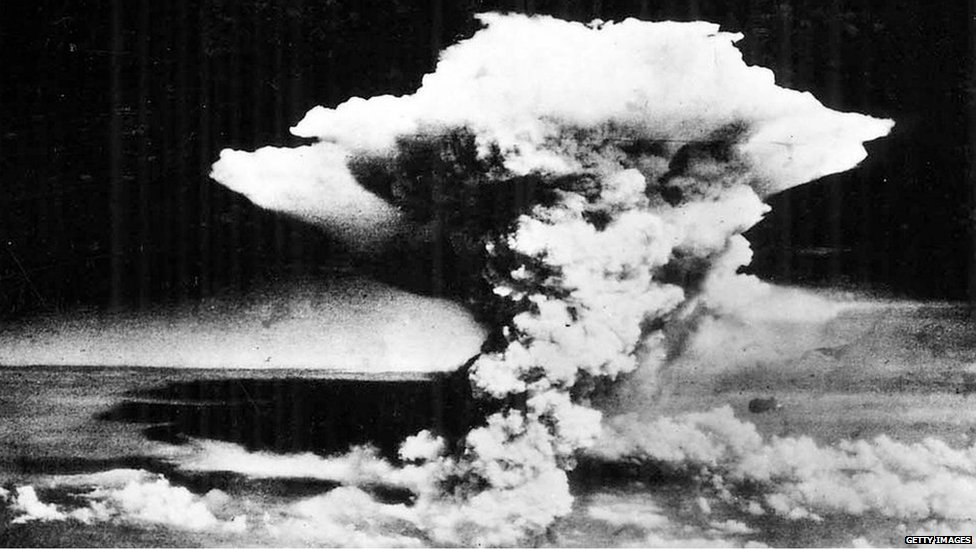 هجوم هيروشيما