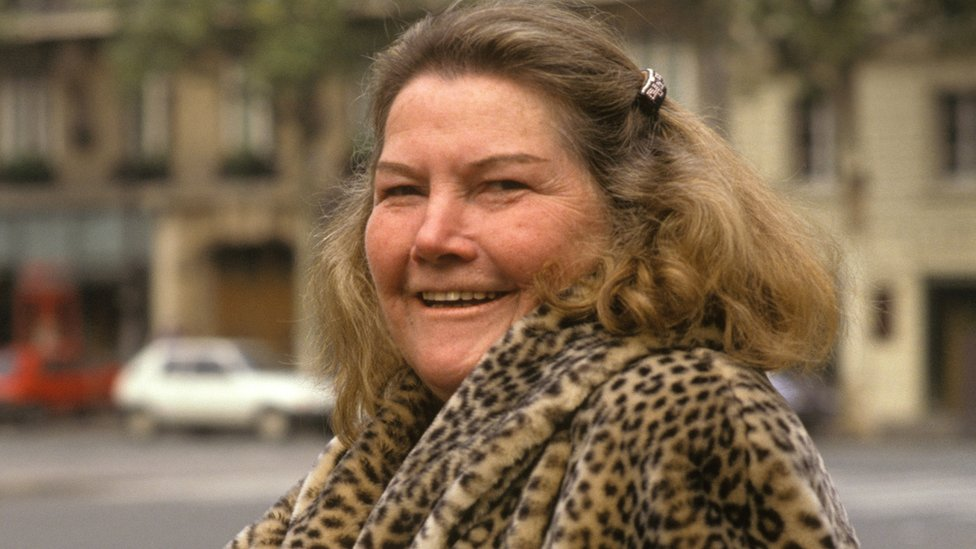 Colleen McCullough 'not coerced' over will