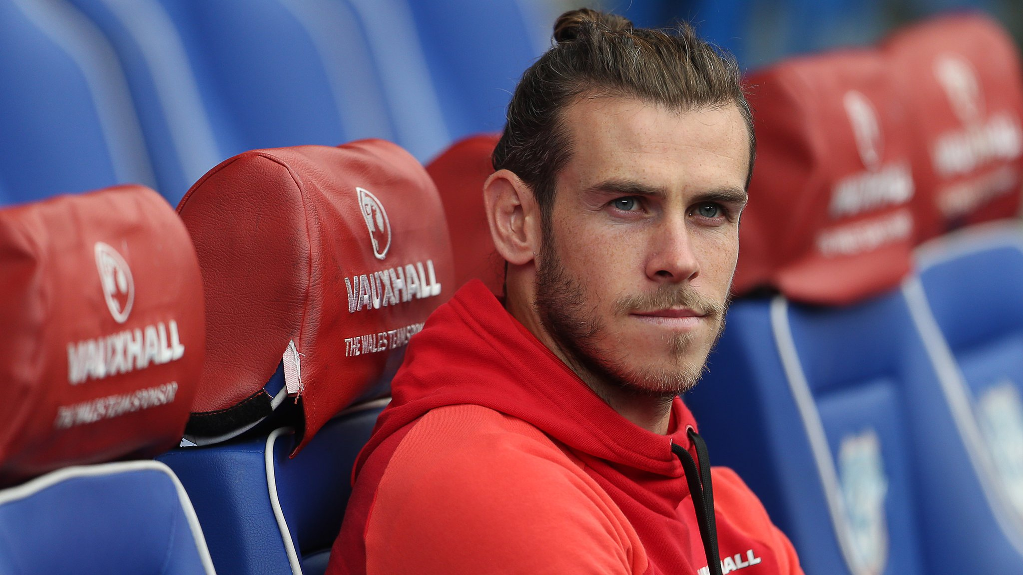 Bale has mindset to 'make a difference' in Champions League final - Giggs