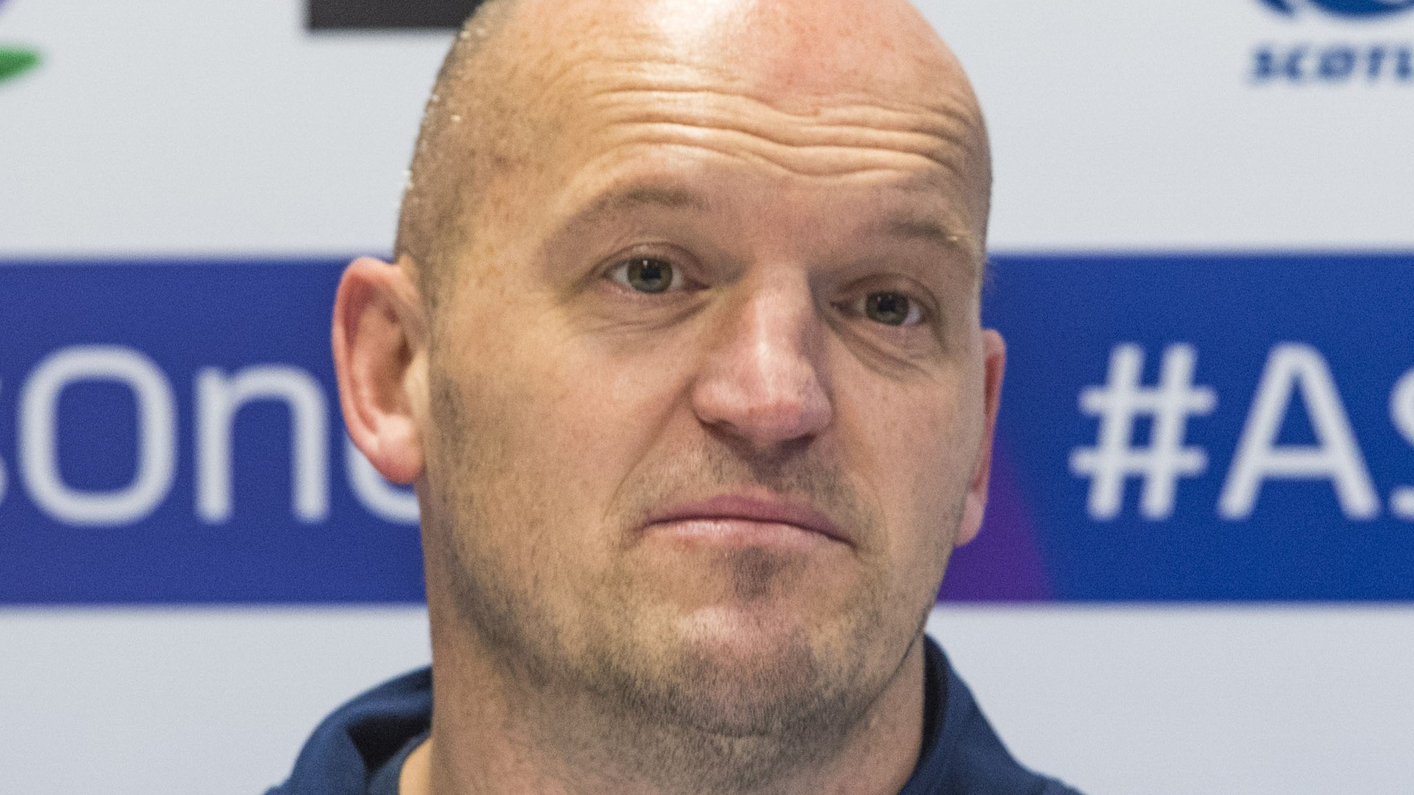 Six Nations 2019: Gregor Townsend - Scotland 'can win' title despite injuries