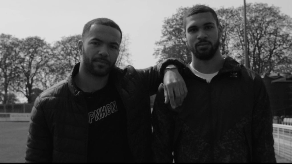 50 Cent, Ed Sheeran & Migos - Ruben Loftus-Cheek MOTD Mix