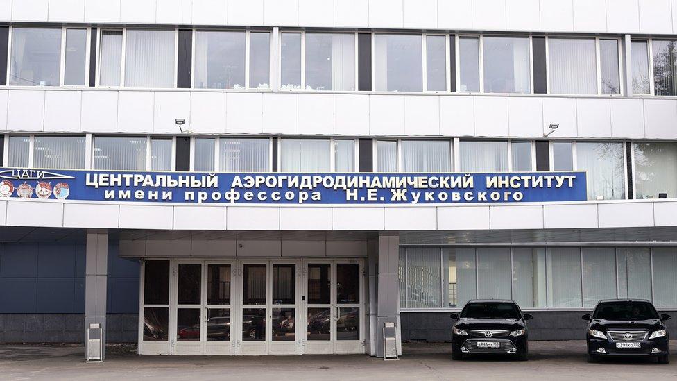 В России по делу о госизмене арестовали еще одного ученого. Что об этом известно?