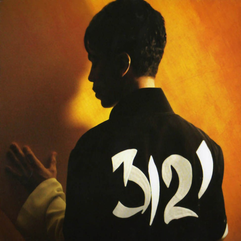 3121 cover
