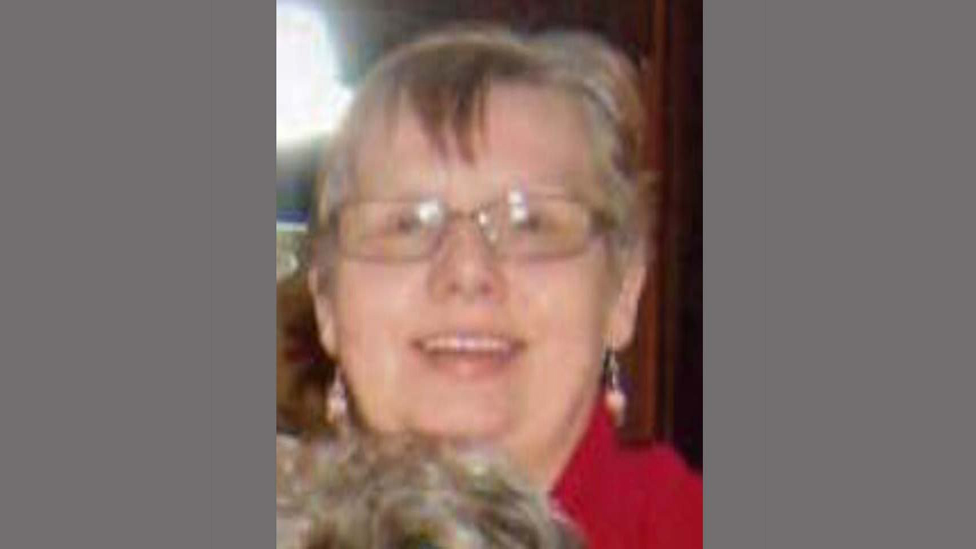 Concerns grow over missing Dumfries woman