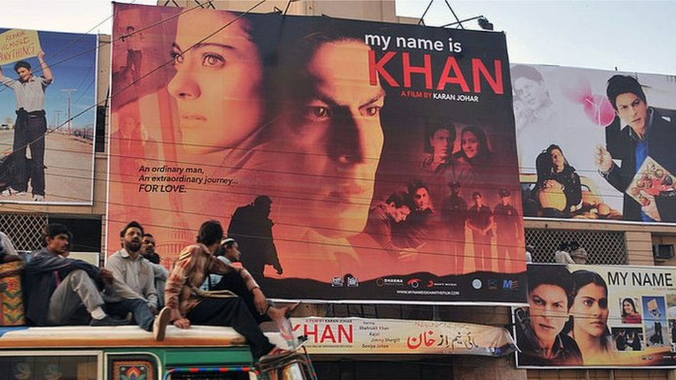 Why Pakistan's Bollywood ban may backfire