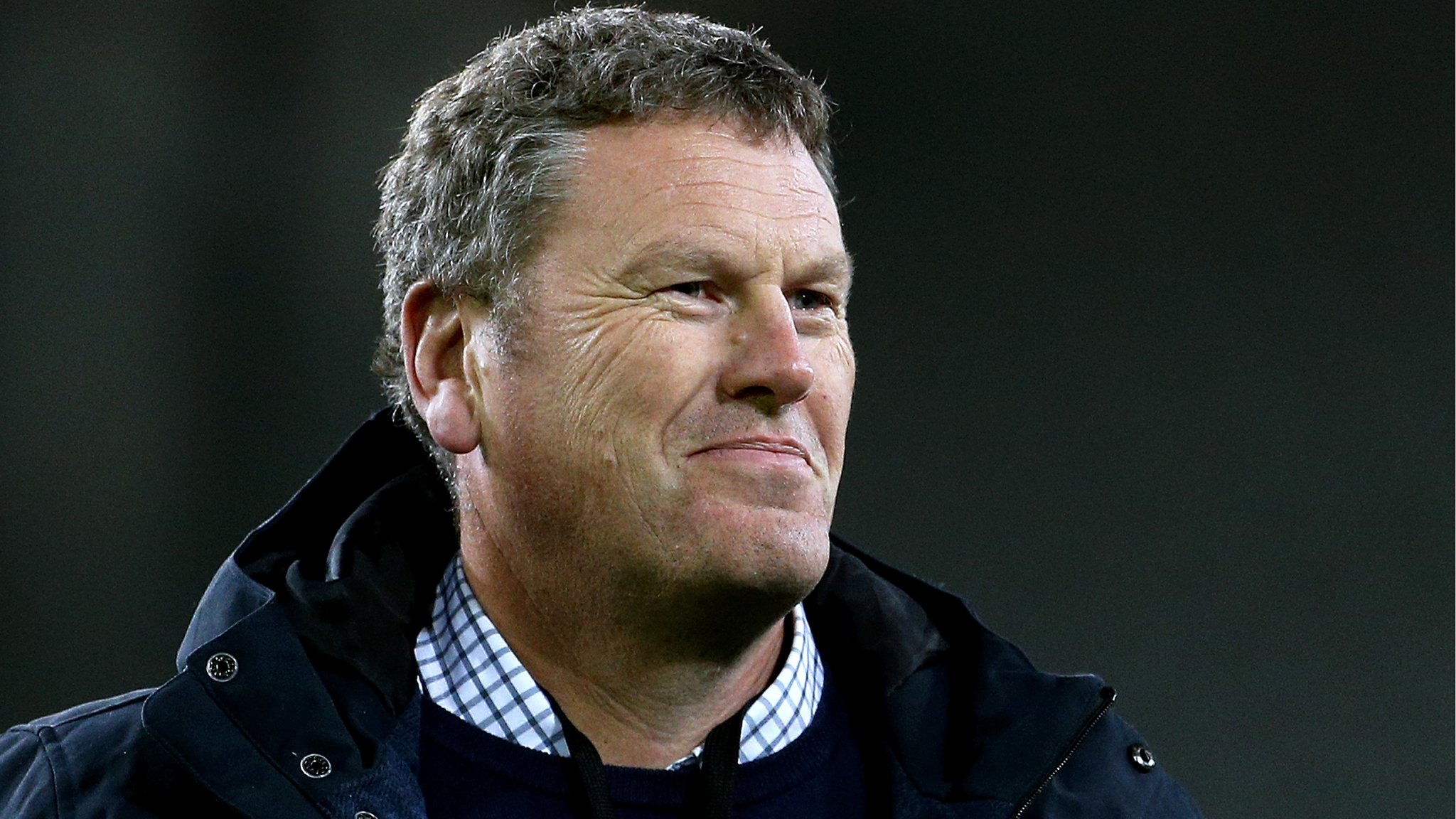 Glenn Delaney: New Zealander named as Scarlets defence coach