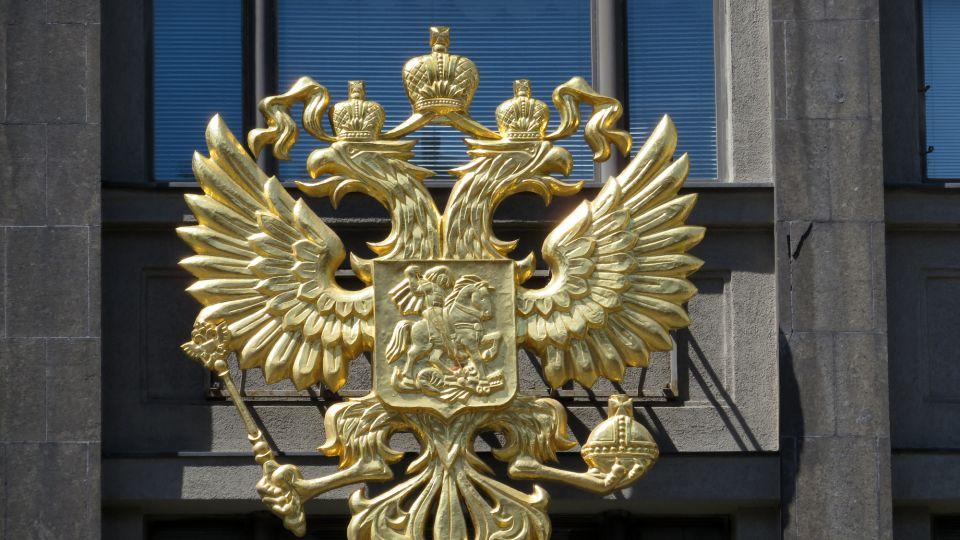 Я что-то нарушил? Давайте проверим, хорошо ли вы разбираетесь в новых российских законах