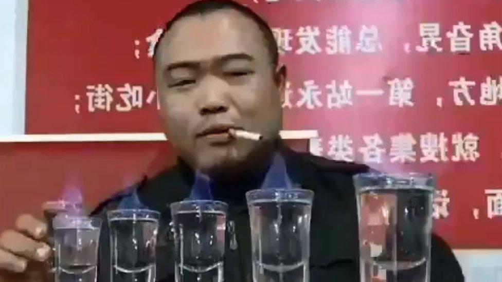 Liu Šišao