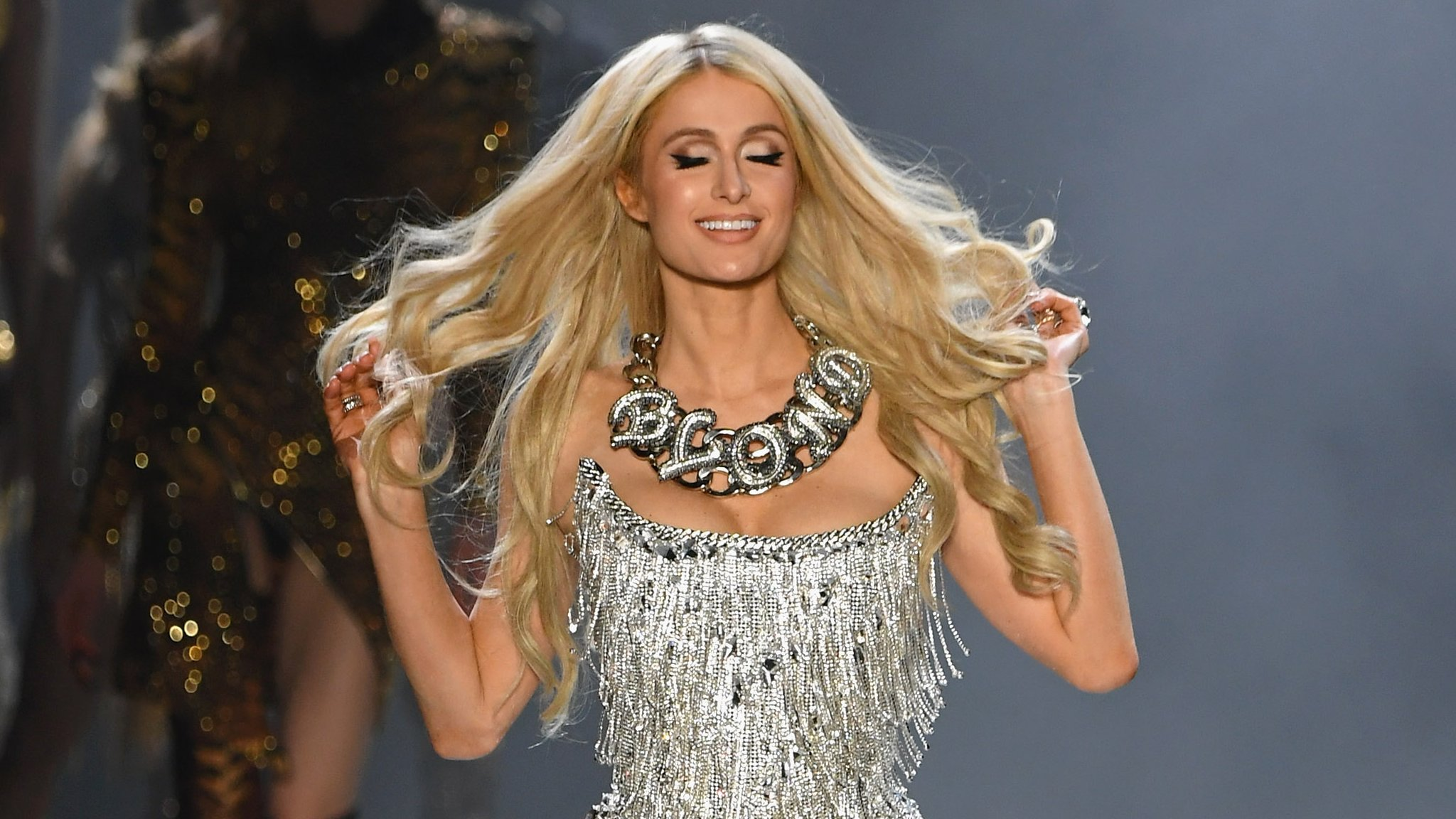 New York Fashion Week: Paris Hilton and 9 other talking points