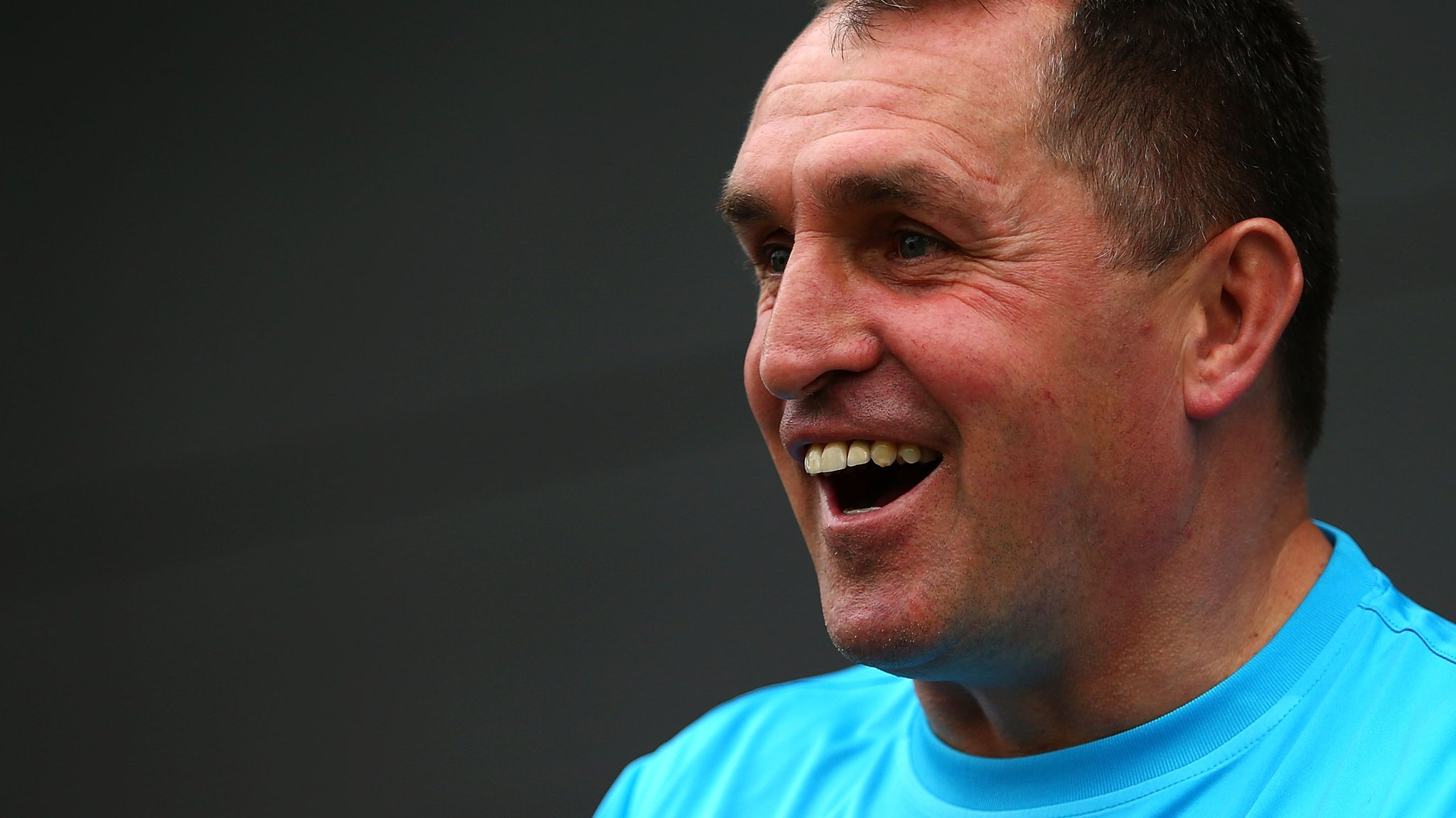 Chesterfield: Shwan Jalal, Sam Wedgbury & Michael Nelson join, Kristian Dennis transfer-listed