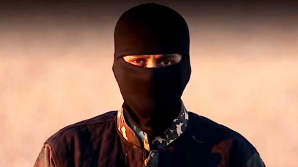 Internet mediji Islamske države meta novog napada pod vođstvom EU