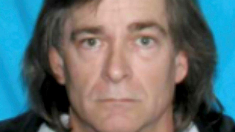 Nashville explosion: Motives still unclear in Nashville 'suicide bomb' thumbnail
