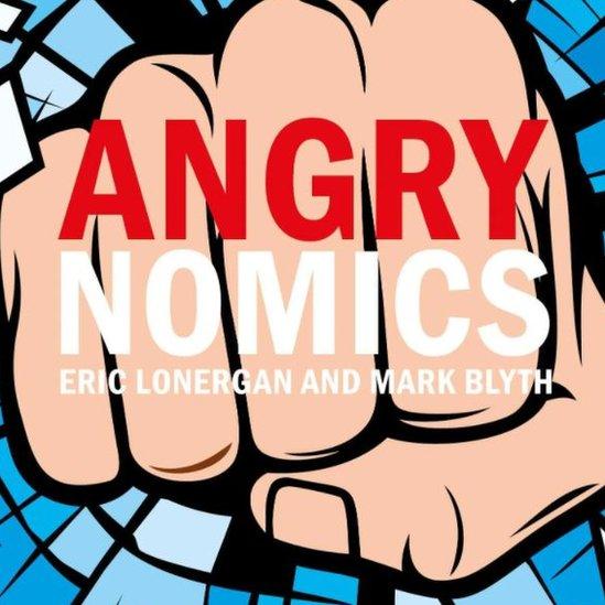 Portada Angrynomics