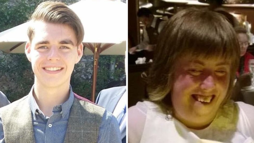 Oliver's legacy: MPs to debate learning disability petition