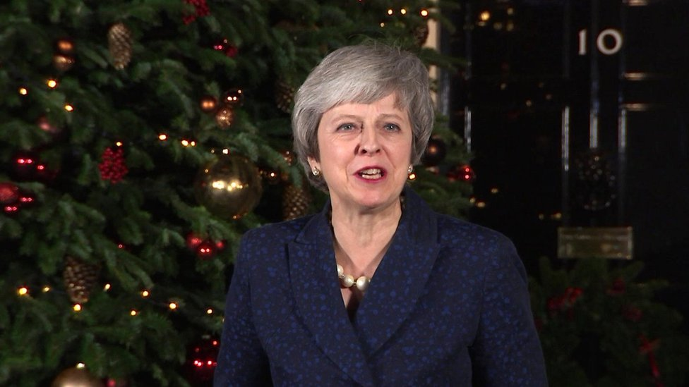 Brexit: Theresa May to join EU summit after surviving vote