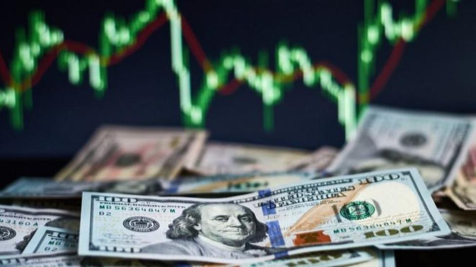 Por que a bolsa sobe se a economia ainda não dá sinais de recuperação?