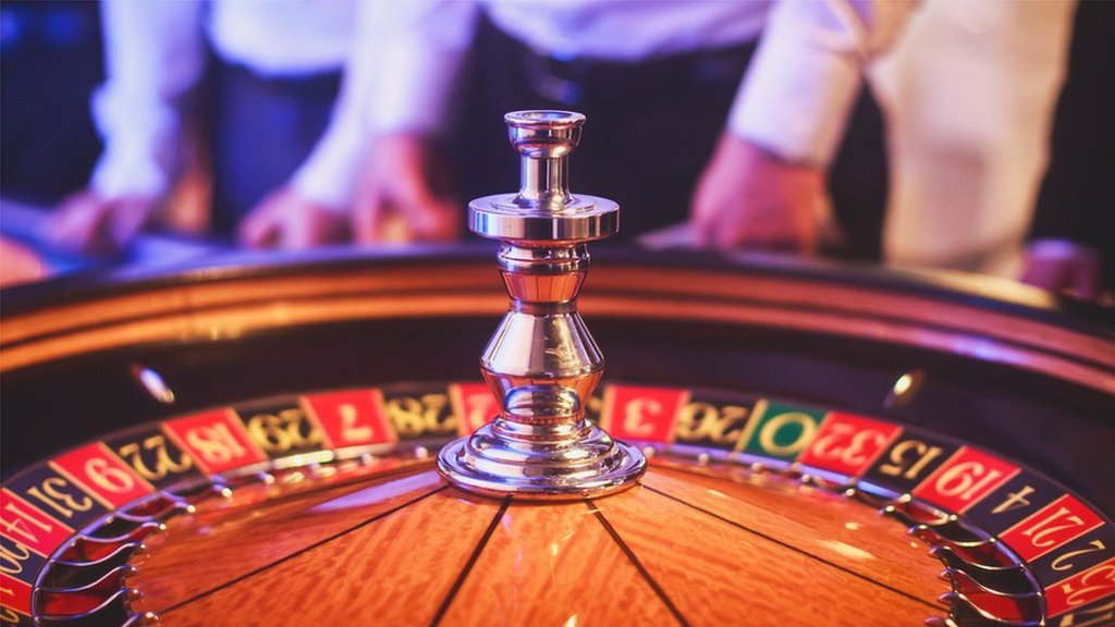 32Red hit with £2m penalty for sole problem gambler