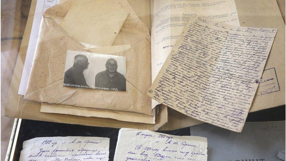 Хліб Голодомору у справі 1941: доказ злочину