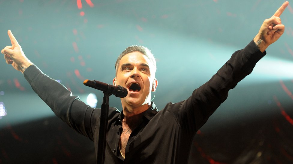 robbie, williams, tickets, directly, resale