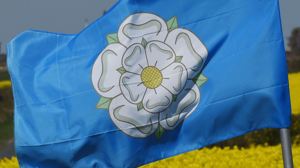 Government rejects 'One Yorkshire' devolution deal