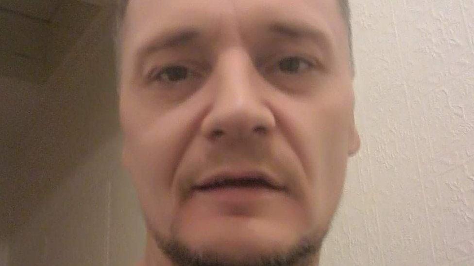 Man arrested over Doncaster fatal road crash