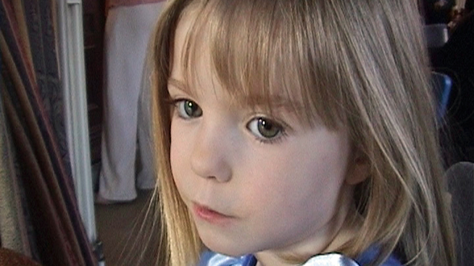 Madeleine McCann investigation receives more funding