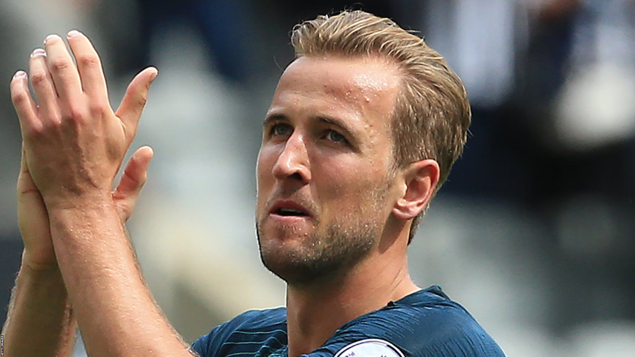 Premier League stats: Tottenham, Kane, Warnock, Zaha, Fulham, Chelsea