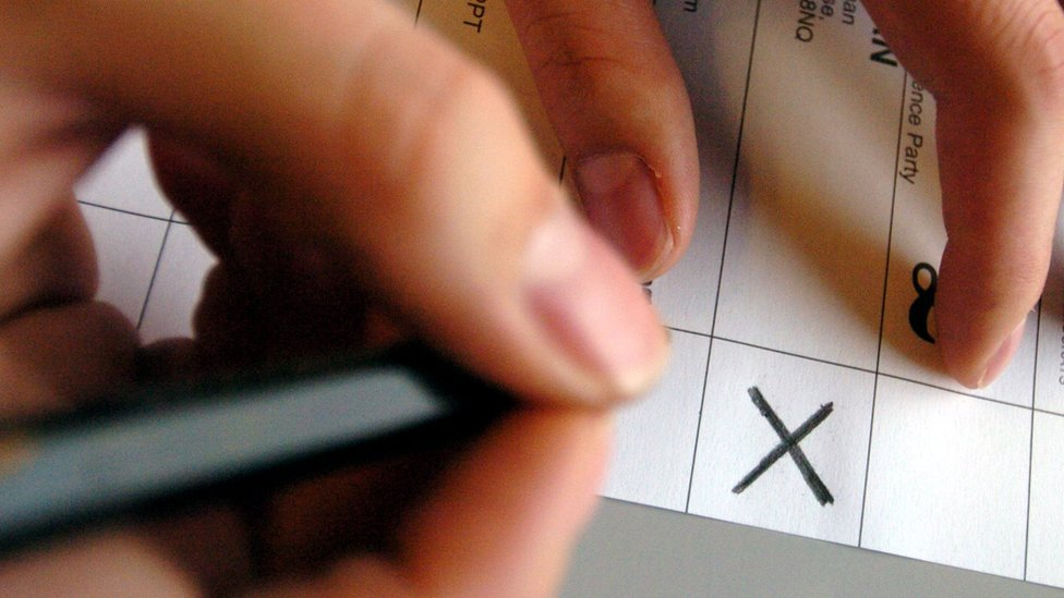 Decade-old Cheshire councils look for stability