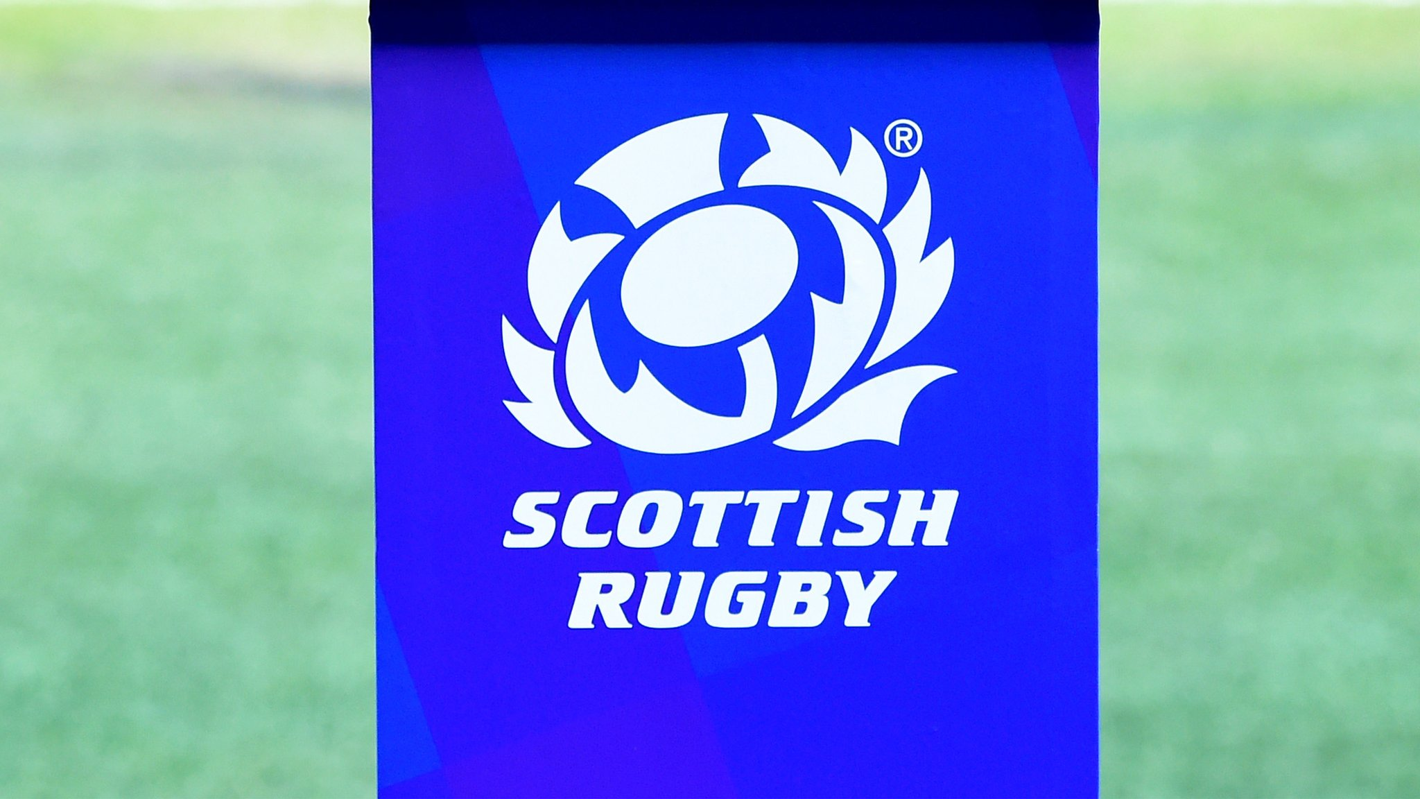Scottish Rugby has not learned lessons from unfair dismissal case - Russell