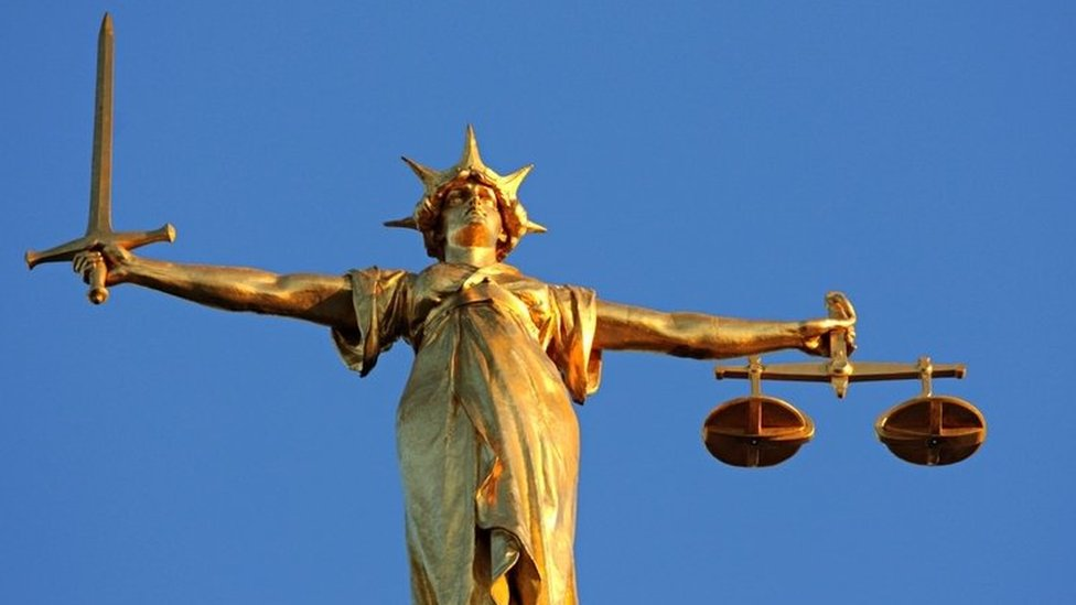 Concern over Derry Omagh court appearance travel