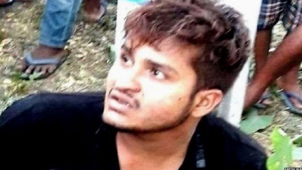 पुलिस को नहीं मिले तबरेज़ अंसारी की 'हत्या' के सुबूत