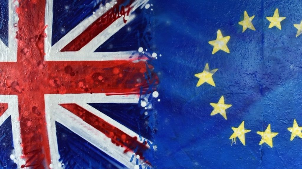 Brexit: What does no deal mean?