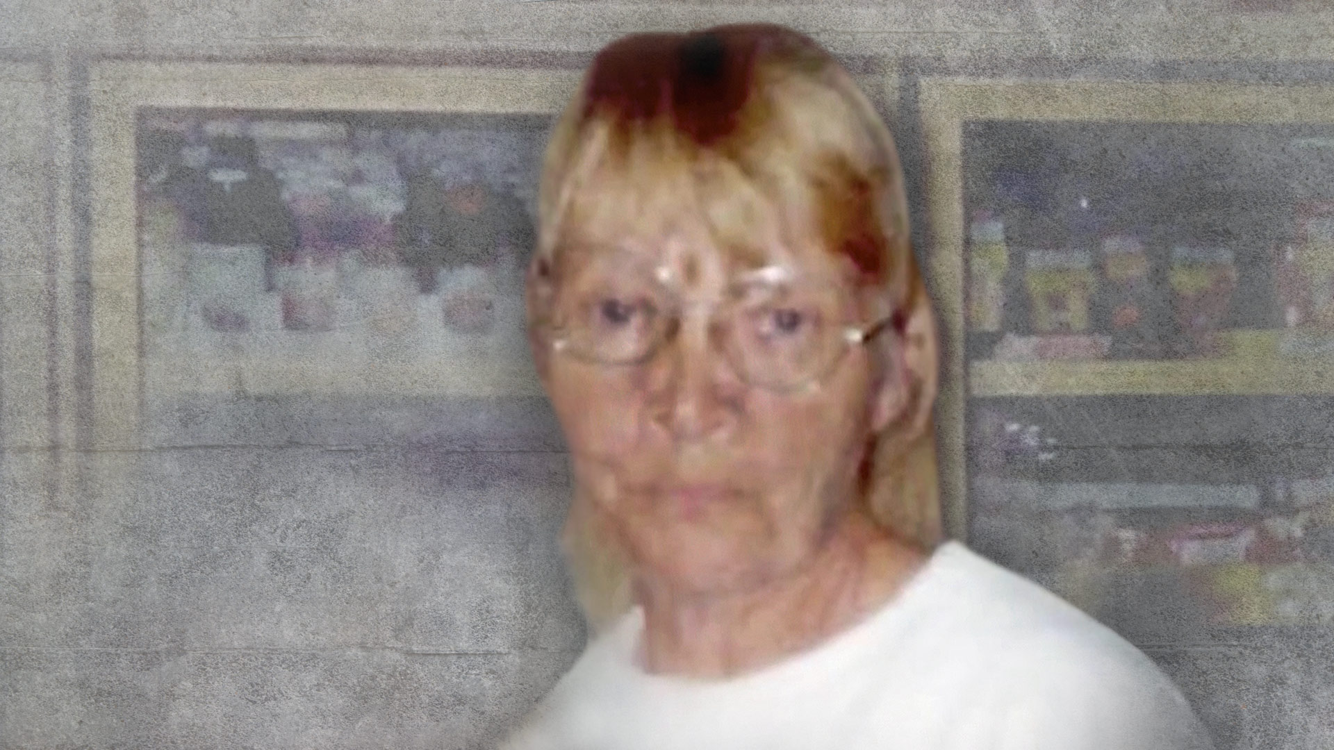 Judy Shaughnessy, Lisa Montgomery's mother