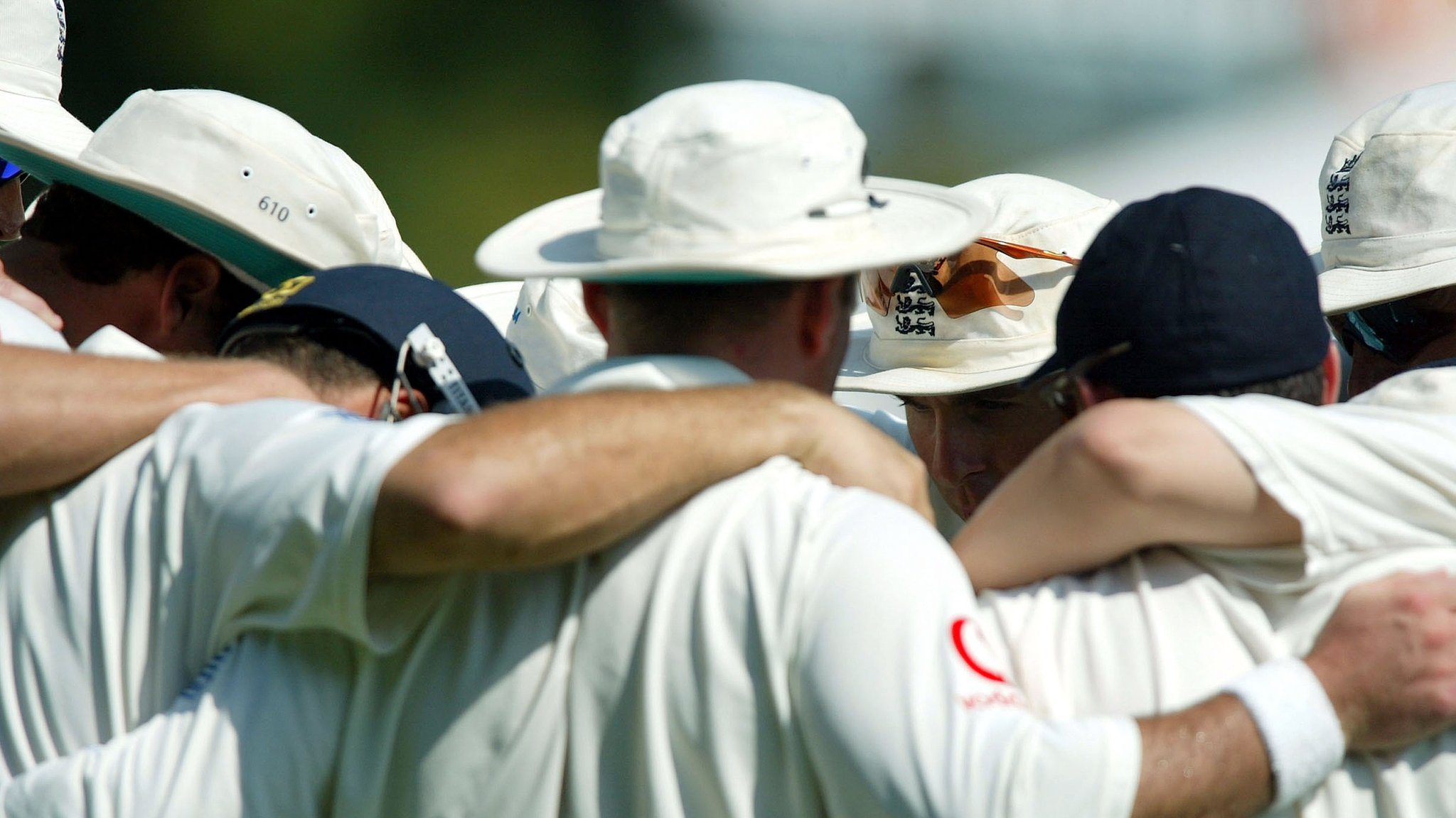 England in West Indies: Can you name the last tourists' squad to win?