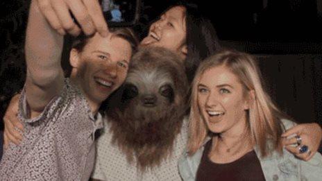 post-image-'Stoner sloth': Australia anti-marijuana campaign criticised