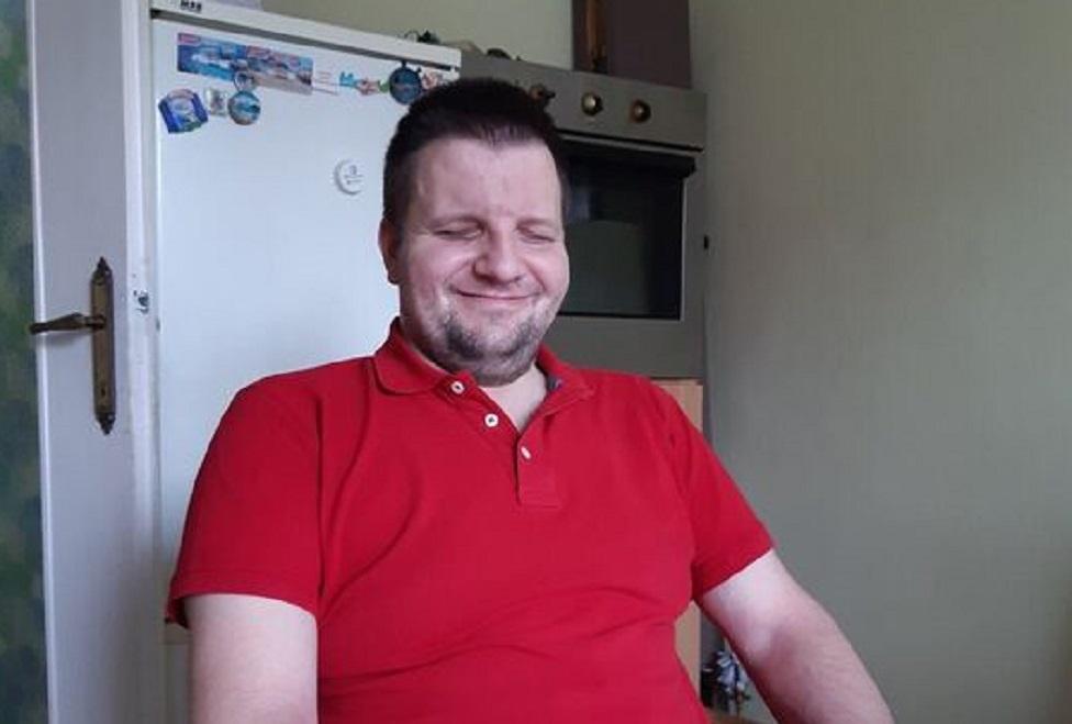 viktor živojinović
