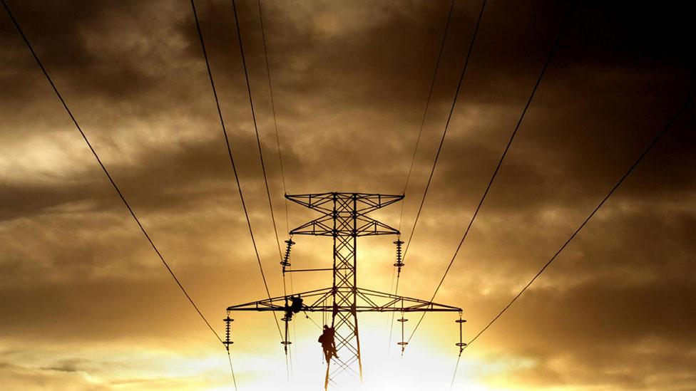Antes de la llegada de Macri la energía era muy barata, pero el sistema estaba en crisis.
